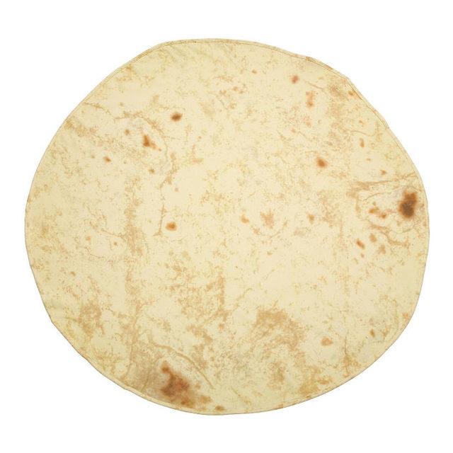 burrito-tortilla-baby-blanket-6-5d073e49bbee3__700