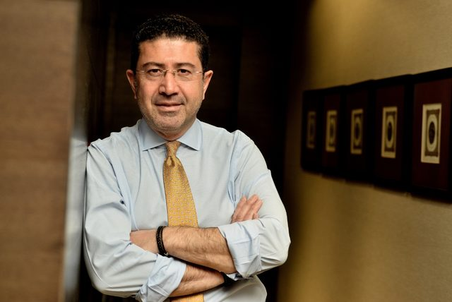 Murat Kalsın 3