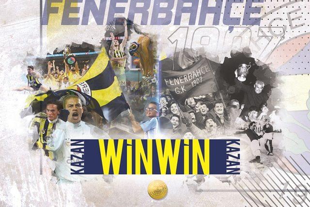 FENERBAHCE_WIN_WIN_STUDYO_LED_1152x768px_CMYK