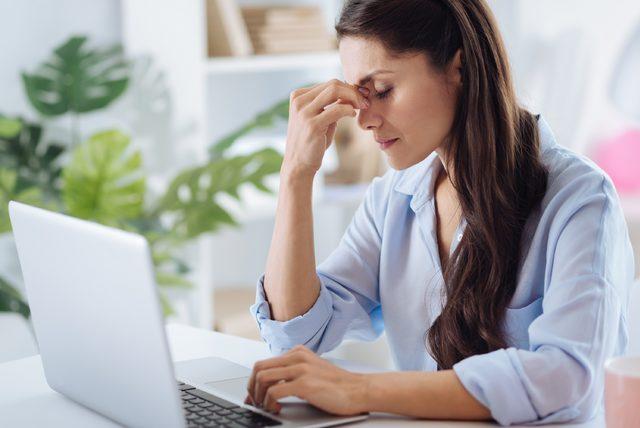 Yanlış klima kullanımı burun sağlığını bozuyor