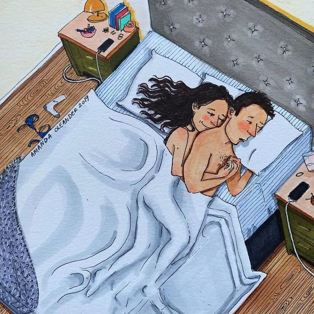 Artist-shows-how-passionate-couples-behave-when-nobody-sees-them-New-Pics-5cf6ff0012776__880