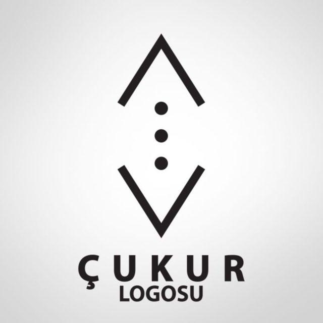 logo-swCW
