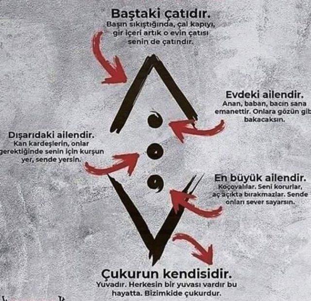 cukur-asil-sembol-IZM6