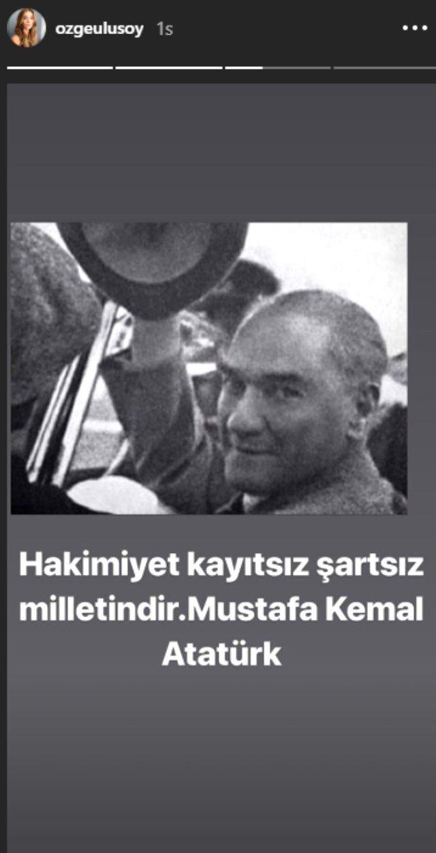 ozge-ulusoy-istanbul-seciminin-ardindan-yaptigi-12174793_7845_m