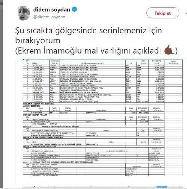 didem-soydan-ic (1)