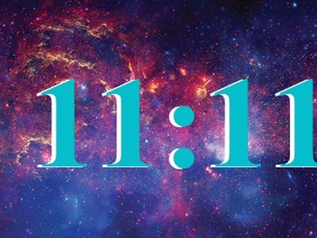 Nümeroloji'ye Göre Telefon Saatinizde Yakaladığınız 11:11'in Size Vermek İstediği Bir Mesaj Var!