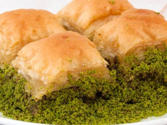 İstanbullular Toplanın! Gaziantep Mutfağının Parmak Isırtan 7 Adresi