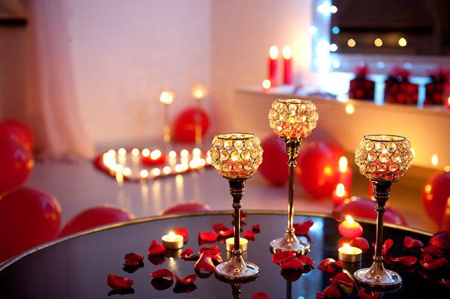 En-İyi-Evlilik-Yıldönümü-Kutlama-Önerileri-4