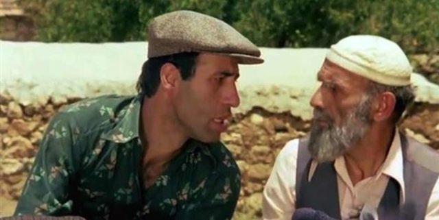 islama-en-buyuk-zarari-kemal-sunal-verdi-h1467556056-69f1e1