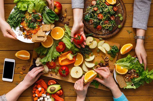 vegan-beslenme-bicimi-saglikli-degil_1412_dhaphoto1