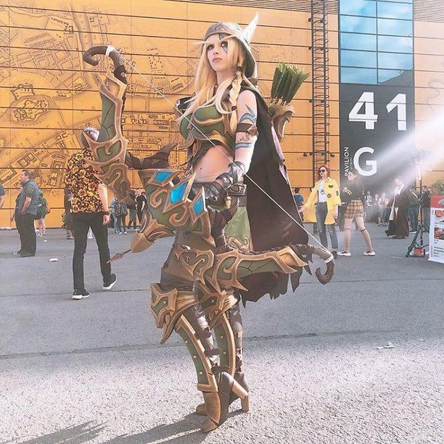 starcon-russia-cosplay-2019-5d1dc3ebc8b0c__700