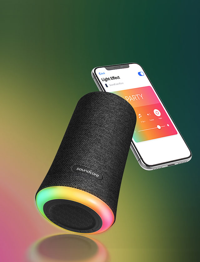 1562657725_Anker_Soundcore_Flare_Bluetooth_Hoparl__r