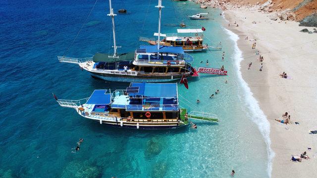maldivler-degil-suluada_4030_dhaphoto2