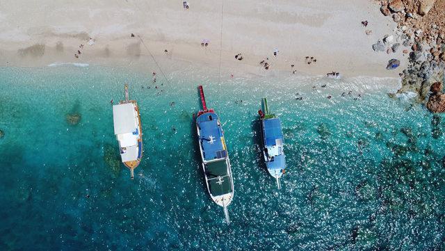 maldivler-degil-suluada_4030_dhaphoto4