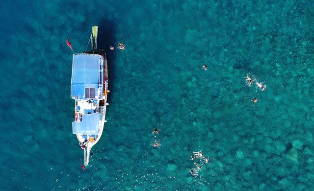 maldivler-degil-suluada_4030_dhaphoto5