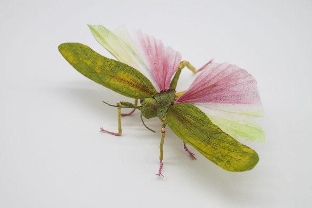 Crepe_Paper_Insects_PaperArt_Tropidacris_Locust_by_faltmanufaktur04-5d250fb779bd7__880