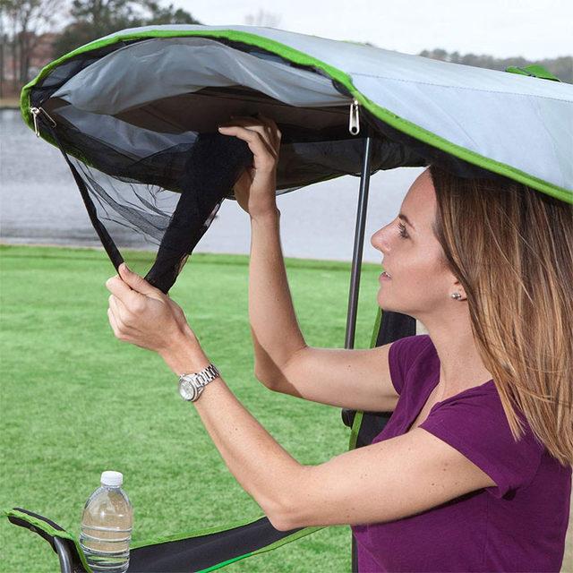 canopy-chair-bug-protection-net-2-5d243c58e7cb9__700