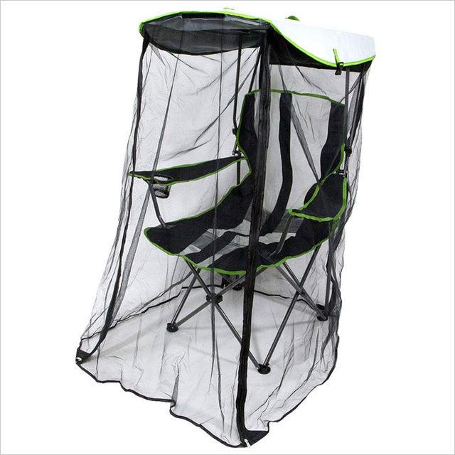 canopy-chair-bug-protection-net-5d243e916c9d8__700