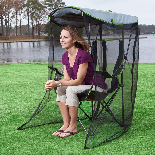 canopy-chair-bug-protection-net-18-5d243c7407bbf__700