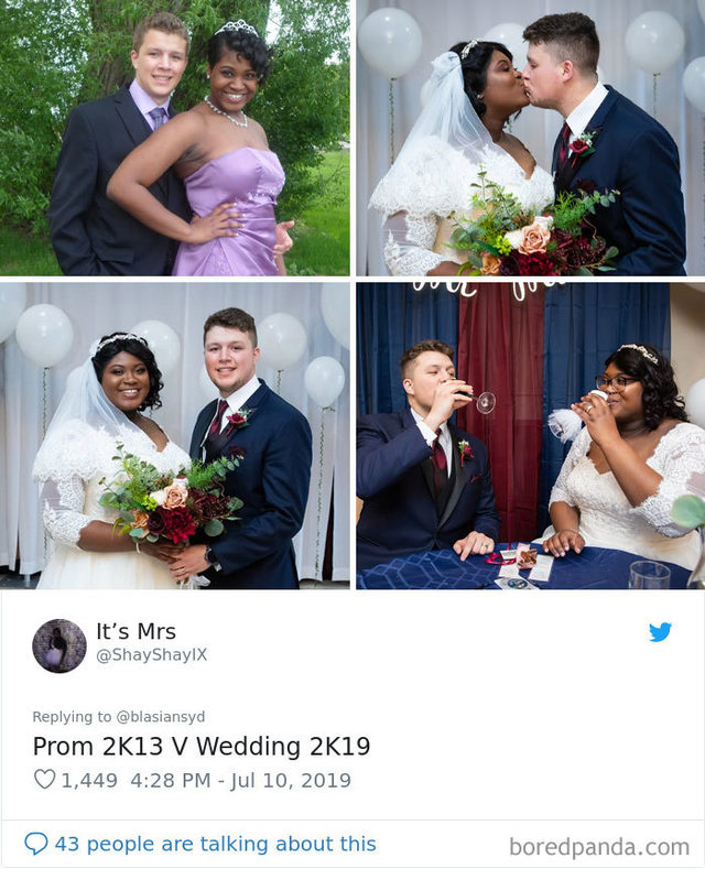 prom-wedding-2-5d271a9494fe6__700