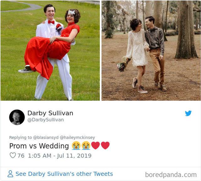 prom-wedding-6-5d272e335eccb__700