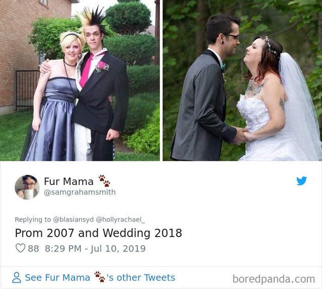 prom-wedding-7-5d272ea15c02c__700