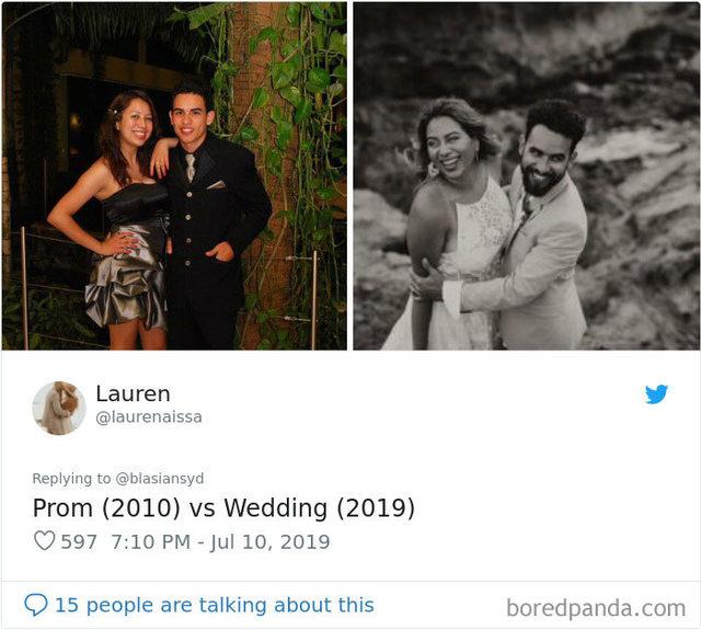 prom-wedding-10-5d27307842d9b__700