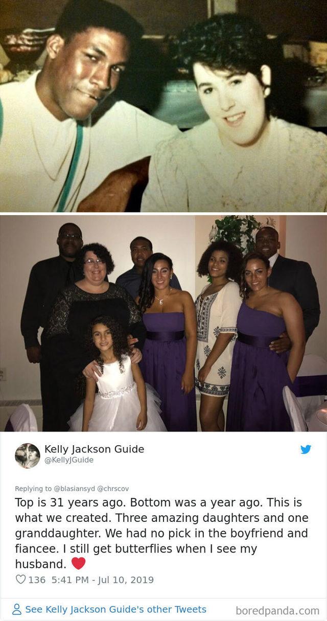 prom-wedding-16-5d273855db3a3__700