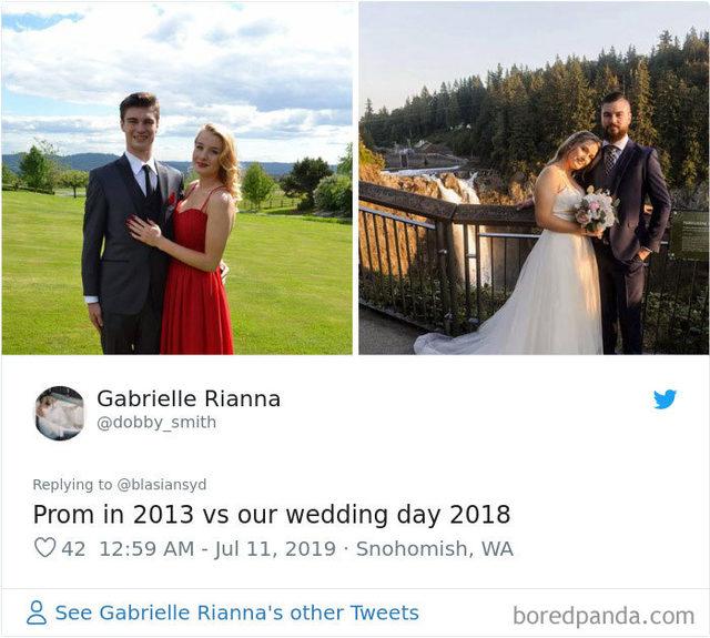 prom-wedding-22-5d27447aaedd1__700