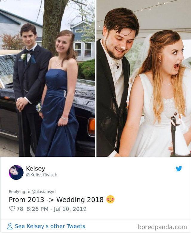 prom-wedding-23-5d27454fbcd05__700