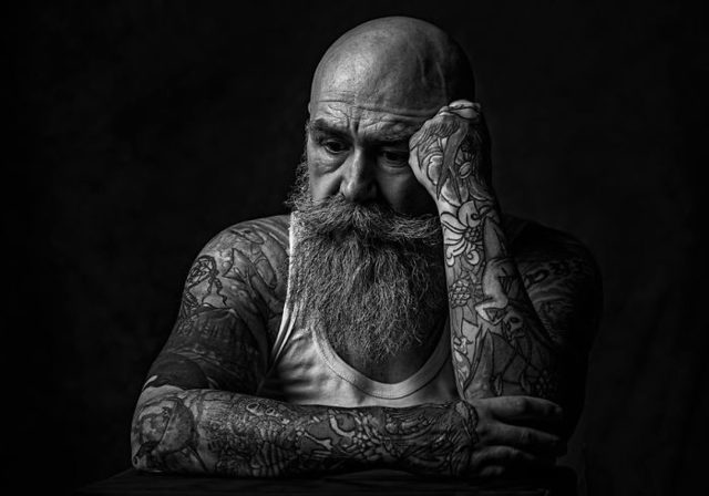 Starting-a-male-modelling-career-at-50-An-interview-with-a-PurplePort-featured-model-5d273f1a1f8b2__700