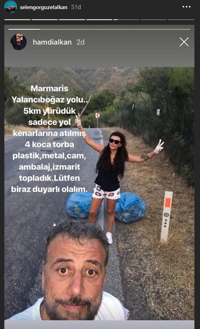 hamdi-2