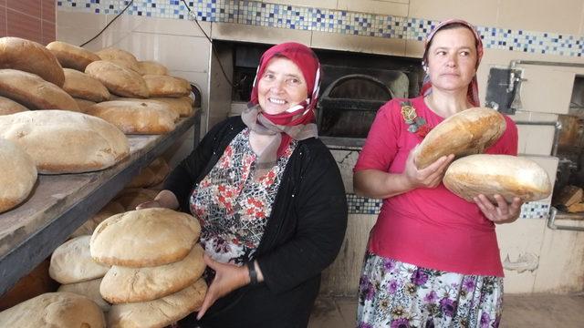 30-yil-once-evinde-ekmek-yapiyordu-simdi-3-firini-var_8313_dhaphoto2