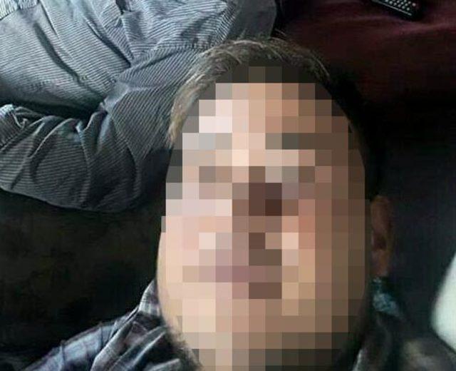 zihinsel-engelli-genc-kiza-cinsel-istismarda-bulunan-ciftci-tutuklandi_7263_dhaphoto1