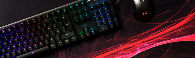 hx-keyfeatures-keyboard-alloy-fps-rgb-uk-3-lg-1024x304