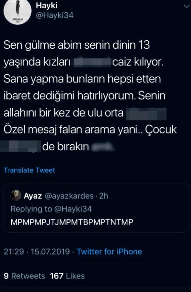 rapci-hayki-cocuk-istismarina-tepki-gostermek-12248852_5805_m