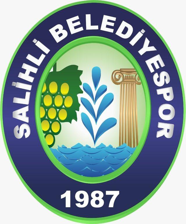 Salihli Belediyespor'dan topyekün destek çağrısı