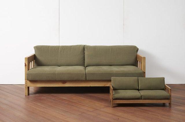 okawa-city-cat-furniture-3