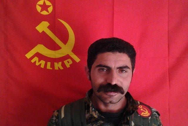 tuncelide-etkisiz-hale-getirilen-2-terorist-mlkpnin-turkiye-sorumlulari-cikti_3417_dhaphoto2