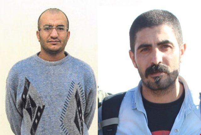 tuncelide-etkisiz-hale-getirilen-2-terorist-mlkpnin-turkiye-sorumlulari-cikti_3417_dhaphoto3