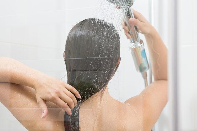 Vazelin İle Saç Bakımı Nasıl Yapılır?