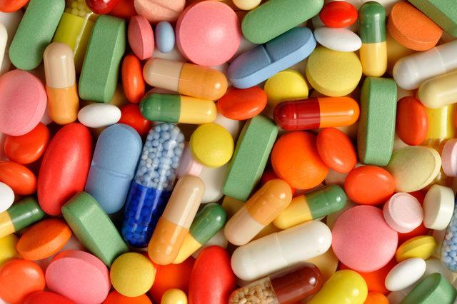 Gıdalardaki A vitamini alarak sağlık durumunun güçlendirilmesi