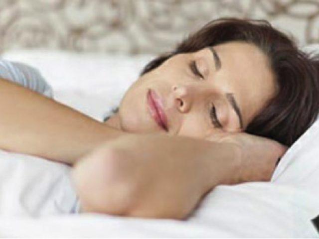 Uyurken Bile Kilo Verebilmenin 5 Yolu!