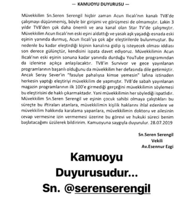 seren-serengil-acun-ilicali-ya-karalama-yapma-12285125_1376_m