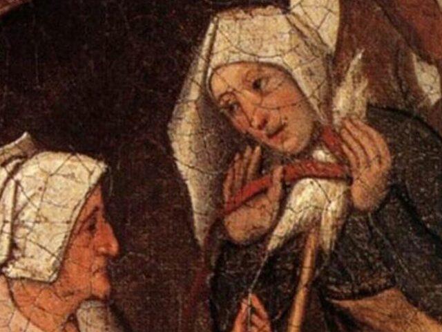 11 Çarpıcı Bilgiyle Gıybet Etmenin Bilinmeyen Tarihi