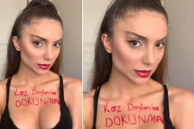 manken-tugce-aral-kaz-daglari-ic-fKBw (1)