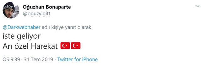 idama-mahkum-edilen-ancak-firar-eden-turk-ari-ile-ilgili-atilmis-komik-tweetler-1