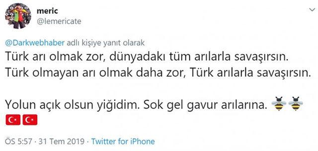 idama-mahkum-edilen-ancak-firar-eden-turk-ari-ile-ilgili-atilmis-komik-tweetler-3
