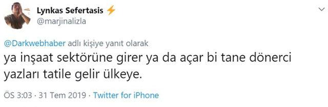idama-mahkum-edilen-ancak-firar-eden-turk-ari-ile-ilgili-atilmis-komik-tweetler-4