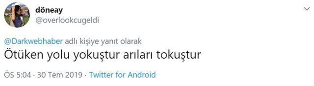 idama-mahkum-edilen-ancak-firar-eden-turk-ari-ile-ilgili-atilmis-komik-tweetler-5